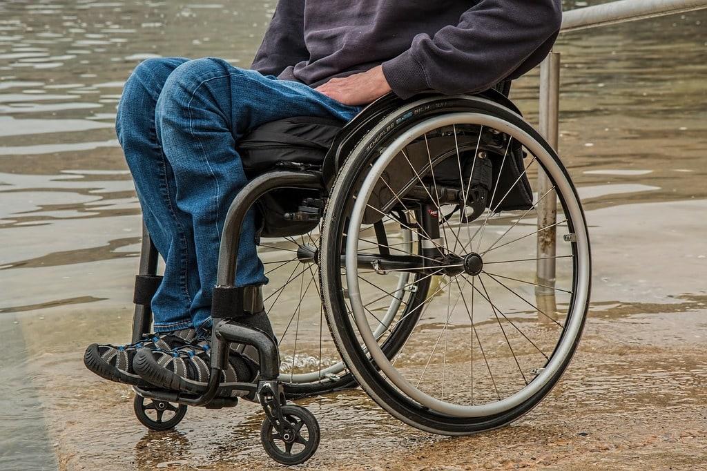 Certificat médical MDPH handicapé